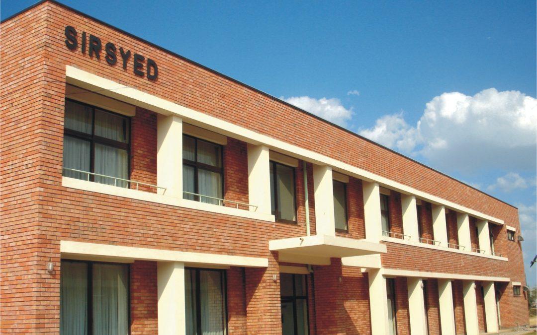 Federal Government Housing Scheme