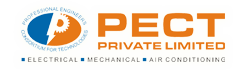 Pect Private Limited