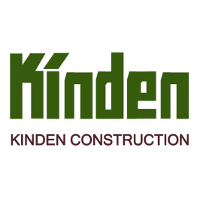 Kinden Construction