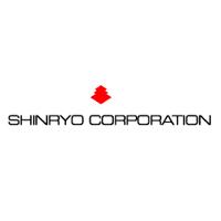 Shinryo Corporation