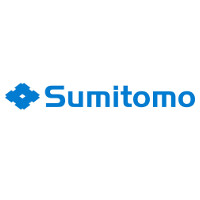 Sumitomo Corporation