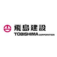 Tobishima Corporation