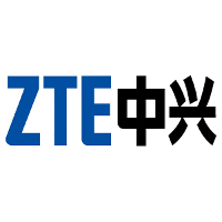 Zhongxing Telecom Corporation